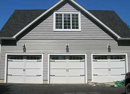 doors utah garage company repair door overhead